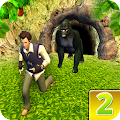 Temple Jungle Run 2