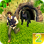 Download Android Game Temple Jungle Run 2 for Samsung