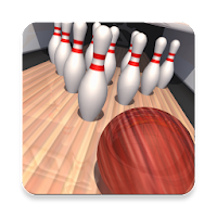Action Bowling For PC (Windows And Mac)