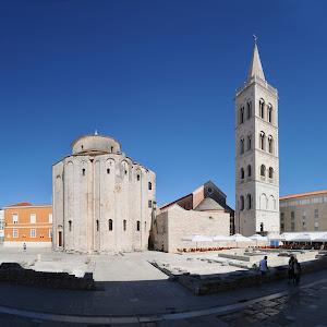 St_Donatus_Zadar.jpg