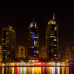 Dubai_Marina_20121029_0100.jpg