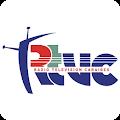 RTVC Haiti Caraibes FM APK for Bluestacks