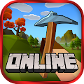 Free Survival Craft War Online APK for Windows 8