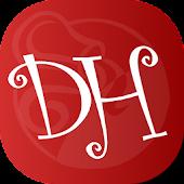 App Daily Horoscopes - Zodiac APK for Windows Phone