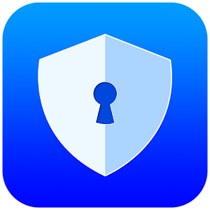 App Lock for PC-Windows 7,8,10 and Mac