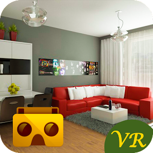 Download The Appartment View VR for Windows Phone