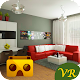 The Appartment View VR