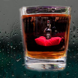 by Тихомир Димитров - Food & Drink Alcohol & Drinks