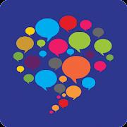 HelloTalk-Stammtisch weltweit