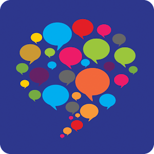 HelloTalk Learn Languages Free Icon