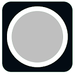 Easy Touch, Assistive Touch APK Image