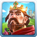 Free Empire: Four Kingdoms APK for Windows 8