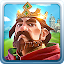 Empire: Four Kingdoms for Lollipop - Android 5.0