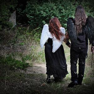 Angels in Love.JPG