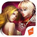 Game Thương Khung Chi Mộng APK for Windows Phone