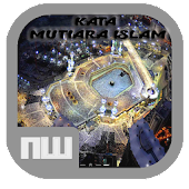 Free 1001 kata mutiara islam APK for Windows 8