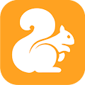 Tips for uc browser mini guide APK for Bluestacks