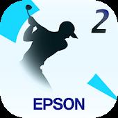 App Epson M-Tracer For Golf 2 APK for Windows Phone