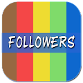 Free Followers Instagram Prank