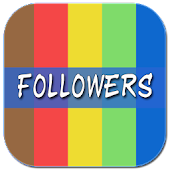 Free Followers Instagram Prank APK Descargar