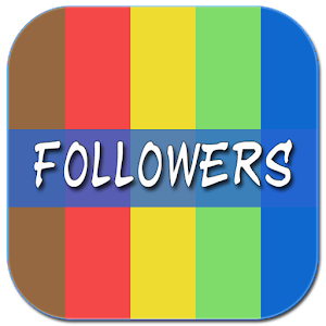 Download Free Followers Instagram Prank APK