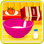 Make Crunchy Cookies 4.0.0 Apk