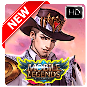 Download Lagu Mobile Legends For PC Windows and Mac