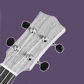 Ukulele Chords & Scales APK for Ubuntu