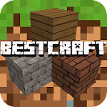 Best Craft Explore Icon