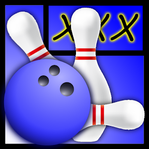 Bowling Scores & Stats For PC / Windows 7/8/10 / Mac – Free Download