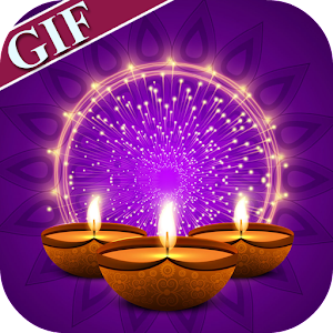 Download 300+ Happy Diwali GIF (HD) for PC