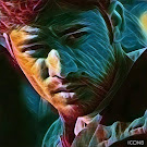 Vasanth Photographer