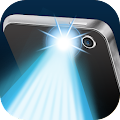 Brightest Flashlight-Multi LED APK for Bluestacks