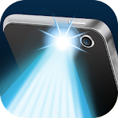 Download Brightest Flashlight-Multi LED APK on PC