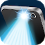 Brightest Flashlight-Multi LED for Lollipop - Android 5.0