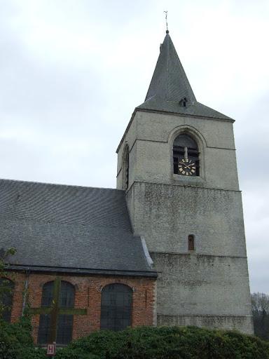 photo de Saint-Etienne