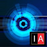 IA Physics 1 APK Image