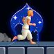 Prince of Persia : Escape image