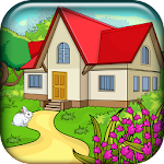 Easter Escape Games 2016 3.0.3 Apk