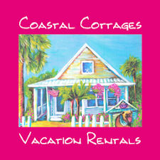 Coastal Cottages AMI