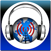 App Radio Imzers Streaming apk for kindle fire