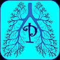 Free Breathing Yoga Pranayama APK for Windows 8