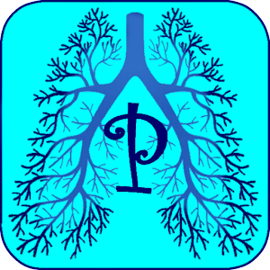 Download Breathing Yoga Pranayama For PC Windows and Mac