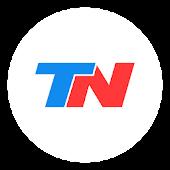 TN - Todo Noticias APK for Ubuntu