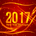 New Year Messages 2017 APK for Bluestacks