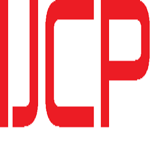 IJCP Publications for PC-Windows 7,8,10 and Mac