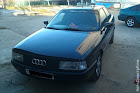 продам авто Audi 80 80 IV (89,89Q,8A)