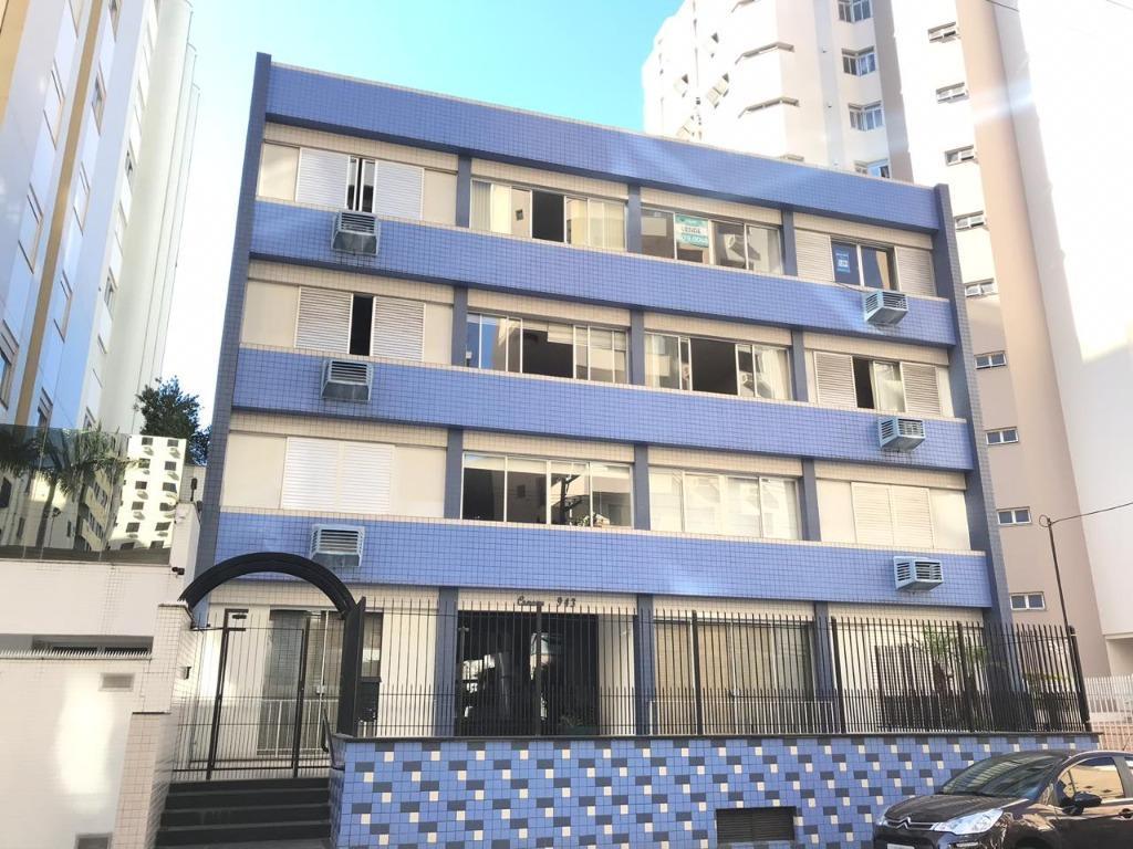Imagem Apartamento Florianópolis Centro 2124466