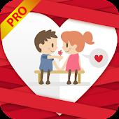 App Love Calculator version 2015 APK
