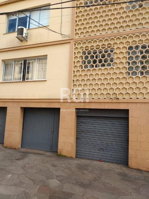 Apartamento 2 dormitórios com vaga de garagem individual, no Bairro Petrópolis  em Porto Alegre.